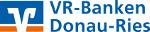 Volks-Raiffeisenbank Nördlingen